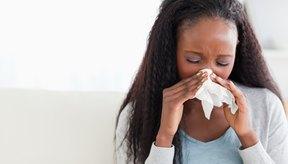 La resequedad vaginal y la infección por estreptococos son condiciones que pueden afectar a mujeres de todas las edades.