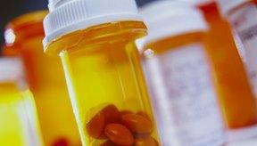 La amoxicilina es un antibiótico que mata a muchos tipos diferentes de bacterias.