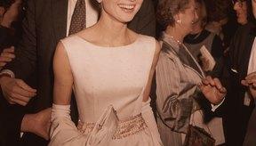 Audrey Hepburn de hecho ingería una dieta sustancial y bebía whisky cada noche.