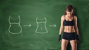 Ejercicios que transforman tu cuerpo en 4 semanas
