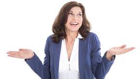Síntomas de la menopausia