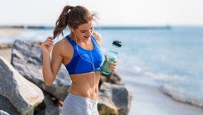Este método de entrenamiento promete hacerte perder cinco centímetros de cintura en solo tres semanas.