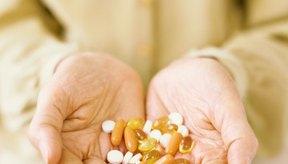 Los suplementos de aceite de hígado de bacalao pueden promover la pérdida de peso y otros beneficios de salud general.