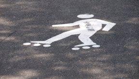 Puedes aumentar tu placer patinando sobre el asfalto eligiendo las mejores ruedas para hacerlo.