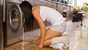 Reduce el tiempo que toma secar tus zapatos tenis.