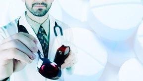 La incidencia de neumonía por hongos no es común, pero los médicos suelen confundir la enfermedad con la neumonía bacteriana más común.