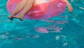 Tu ciclo menstrual no debería detenerte para ir a nadar.