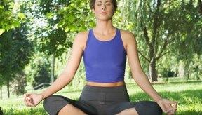 Los ejercicios de Kegel se pueden incluir en tu rutina de ejercicios.