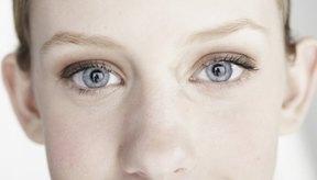 Una cara blanca mientras haces ejercicio puede devenir de una afección sanguínea.