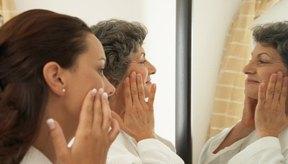 No tienes que gastar una fortuna para humectar tu rostro.