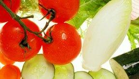 Si consumes una dieta saludable, podrás prescindir de complejos vitamínicos.
