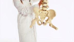 El dolor en la pelvis después de ejercitarte puede requerir atención médica.
