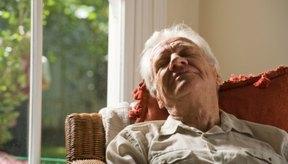 La apnea del sueño provoca fatiga durante el día.