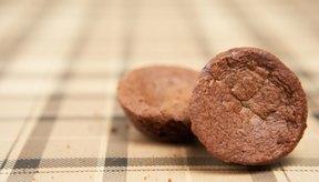 Los alimentos ricos en fibras pueden prevenir las hemorroides para que no vuelvan a generarse.