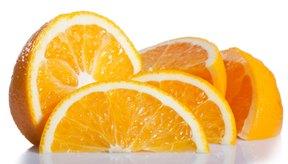 En las dietas que eliminan el trigo y los productos lácteos se permite la ingesta de frutas.