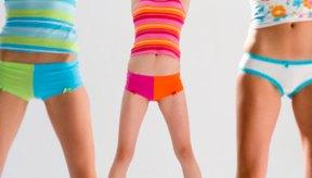 Los saltos de tijera son parte de una programa de acondicionamiento físico completo.