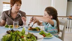 Aprender sobre los químicos y sus efectos te puede ayudar a proteger tu salud y la de tu familia.