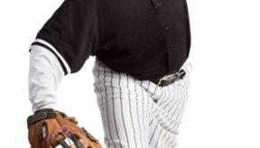 Usar a tus mejores lanzadores en las entradas finales, pueden ayudar a que tu equipo compita mejor en el béisbol juvenil.