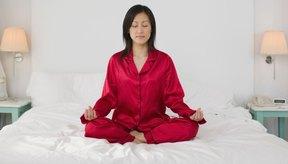Haz ejercicio vigoroso alternativo con métodos de bajo impacto.