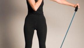 El movimiento de lado a lado ocurre en la articulación del hombro.