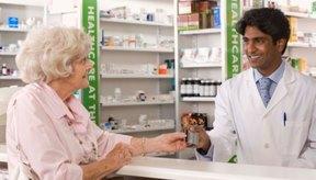 Guarda tus medicamentos en un lugar seco para evitar que la croscarmelosa sódica absorba humedad antes de tiempo.