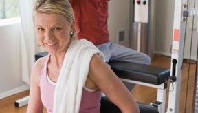El ejercicio puede conducir a un envejecimiento saludable a través de un sistema endocrino fortalecido.