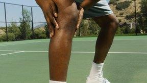 Fortalecer el vasto interno puede reducir daños y dolor en las rodillas.