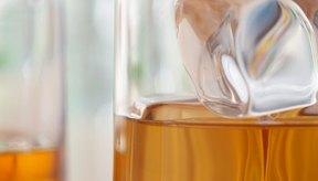 El whisky no tiene carbohidratos, pero no es libre de calorías.