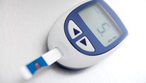 Los niveles altos de glucosa son peligrosos y deben ser tratados.