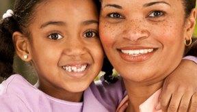 Un correcto cuidado de las perforaciones en las orejas asegura que no se infecten.