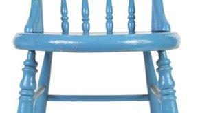 Los ejercicios en tu silla favorita pueden ayudarte a mantener la flexibilidad y la fuerza.