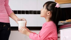 La dieta libre de residuos hace que tus intestinos trabajen de manera más pausada.