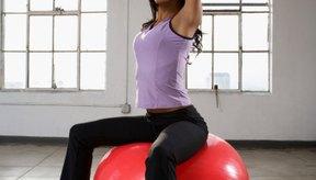 Ciertos de ejercicios de pilates pueden necesitar algunas modificaciones para los pacientes con osteoporosis.