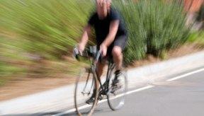 El Shimano 105 y el Tiagra son productos bien conocidos en el plano de los desviadores para bicicletas de carretera.