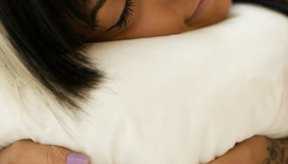 Puede que dormir boca abajo sea la mejor posición para la digestión nocturna.