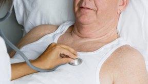 Casi el 8 por ciento de la población tiene diabetes, incluyendo niños y adultos.