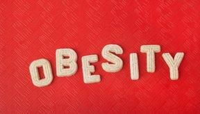La definición médica de obesidad podría sorprenderte.