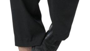 La piel con picazón es común cuando está seca y con escamas.