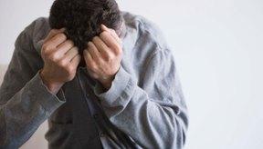 Los efectos emocionales del abuso sexual infantil pueden arrastrarse hasta la vida adulta.