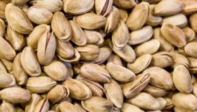 Las legumbres, nueces y semillas son los únicos alimentos que son altos en proteínas, altos en fibra y bajos en carbohidratos.