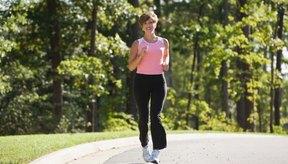 ¿Cuáles son las causas por las que el corazón se acelera?