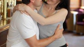 Sembrar tu avena silvestre pueden tener beneficios reales para la salud en el comportamiento y la función sexual.