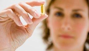La mayoría de las mujeres que usan anticonceptivos tienden a aumentar de peso.