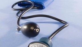 Es importante conocer los resultados de tu presión arterial.