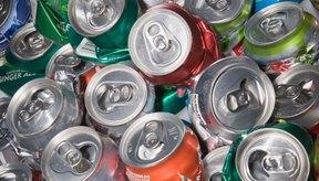 Puedes perder 15 libras al año eliminando a las sodas de tu dieta.