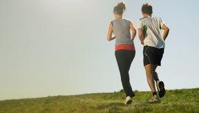 Aumenta la intensidad de la actividad física para bajar 30 libras más rápido.
