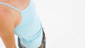 Una dieta y un plan de ejercicio consistentes pueden reducir tu BMI.