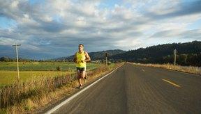 Los atletas que corren muchas distancias tienen una probabilidad más elevada de desarrollar hipoglucemia.