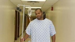Varias condiciones médicas pueden causar la pérdida de peso inesperada.