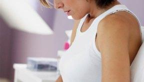 Comer mucha fibra o añadirla demasiado rápido a tu dieta puede causar molestias.